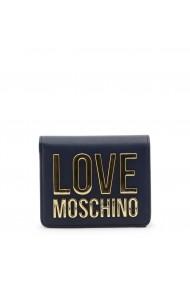 Portofel Love Moschino JC5612PP1DLJ0_70A