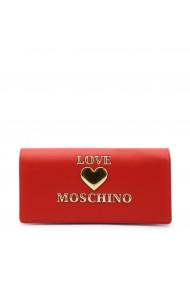 Portofel Love Moschino JC5623PP1DLF0_500