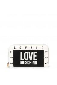 Portofel Love Moschino JC5640PP1DLI0_000