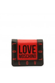 Portofel Love Moschino JC5641PP1DLI0_500