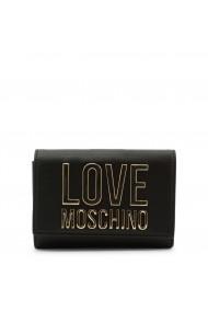 Portofel Love Moschino JC5646PP1DLJ0_00A