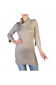 Rochie scurta Yes Zee A010 BH00 0222
