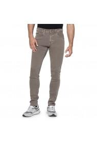 Jeansi Carrera Jeans 717_8302S_268