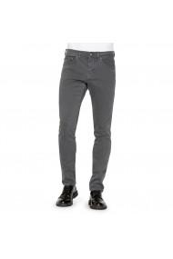 Jeansi Carrera Jeans 717_8302S_896