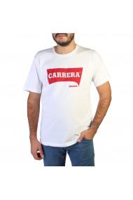 Tricou Carrera Jeans 801P_0047A_002