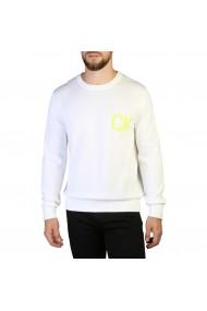 Bluza Calvin Klein J30J312799 112
