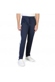 Pantaloni Calvin Klein ZM0ZM01164_CJM