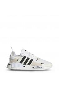 Pantofi sport Adidas GZ7947_NMD_R1