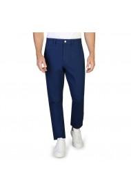 Pantaloni Calvin Klein J30J311529_863_L32