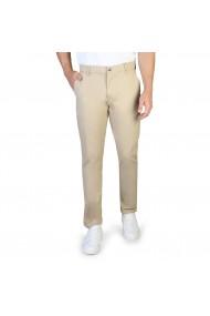 Pantaloni Calvin Klein J30J314242_PF2_L32
