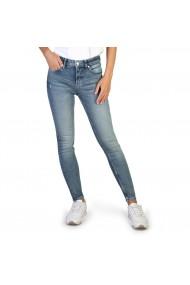 Jeans Calvin Klein ZW0ZW00888_1AH_L32