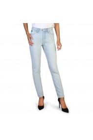 Jeans Calvin Klein ZW0ZW01095_1AK_L30