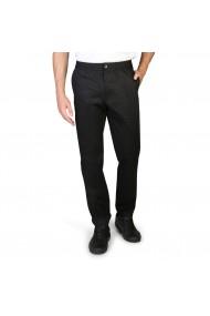 Pantaloni Calvin Klein ZM0ZM01309_BEH
