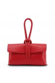 Geanta Made in Italia Febe_red