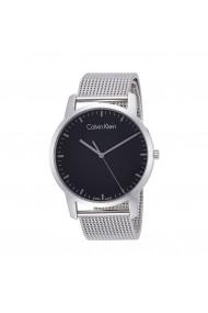 Ceas Calvin Klein CITY_K2G2G121