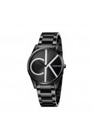 Ceas Calvin Klein TIME_K4N21441