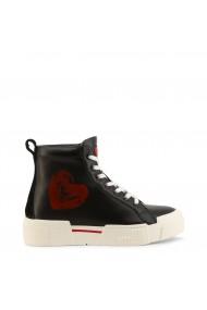 Pantofi sport Love Moschino JA15455G0DIAC_00A