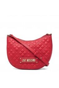 Geanta Love Moschino JC4015PP0DLA0_500