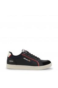 Pantofi sport Ellesse EL12M80412_03_DEEP