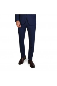 Pantaloni Tommy Hilfiger TT0TT00840_420_T