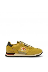 Pantofi sport Ellesse EL12M40406_04_SOLEIL
