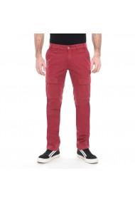 Pantaloni Harmont&Blaine W5004-51364_518