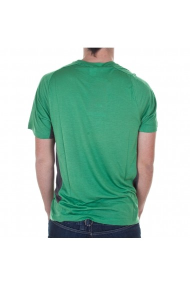 Tricou The North Face Pantoll_tee_TOARNUHB4