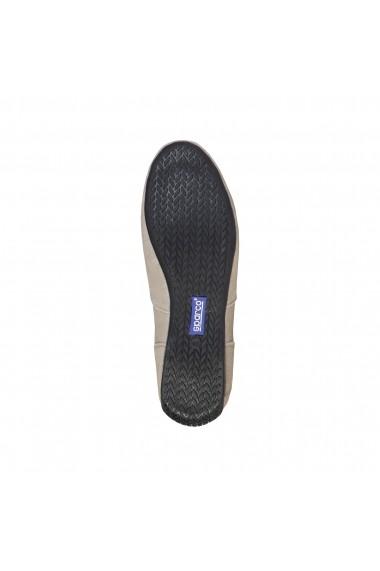Pantofi sport Sparco IMOLA TAUPE maro