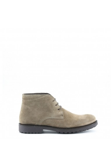 Ghete Made in Italia SIMONE TAUPE