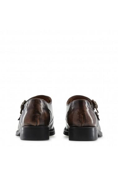 Pantofi Made in Italia PIERA SCOGLIO