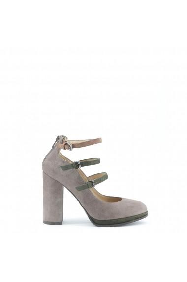 Pantofi cu toc Made in Italia FILOMENA TORTORA