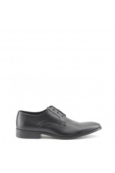 Pantofi Made in Italia FLORENT_NERO negru