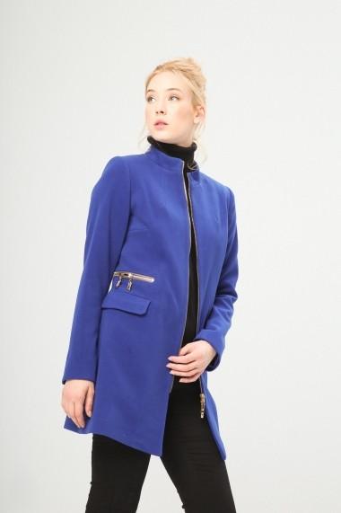 Palton Fontana 2.0 11009 SAX mov - els