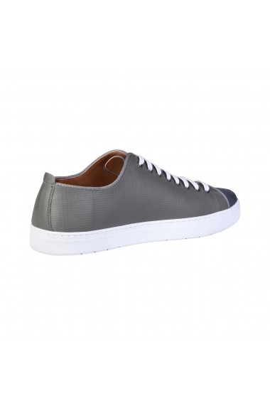Pantofi sport sport Pierre Cardin EDGARD GRIS gri