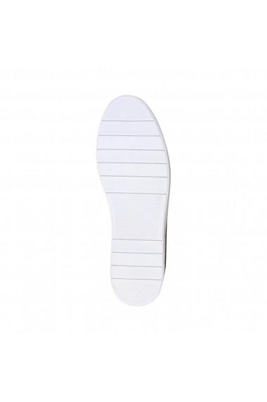 Pantofi sport sport Pierre Cardin EDGARD MARRON maro