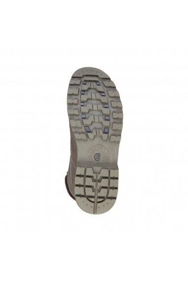Ghete Carrera Jeans NEVADA_CAM721050-06NBKTaupe Gri-bej