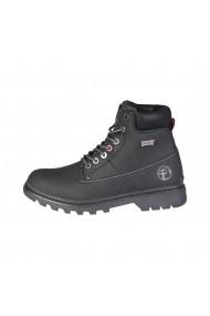 Ghete Carrera Jeans NEVADA_CAM721050-31NBKTotalBlack Negru