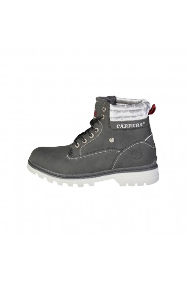 Ghete Carrera Jeans TENNESSE_CAW721001-02NBKAsh Gri