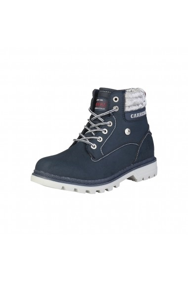 Ghete Carrera Jeans TENNESSE_CAW721001-64NBKBlu Albastru