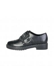 Pantofi Ana Lublin LINN_NERO negru