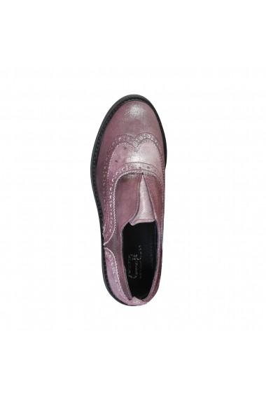 Pantofi Ana Lublin ANNY_CIPRIA roz