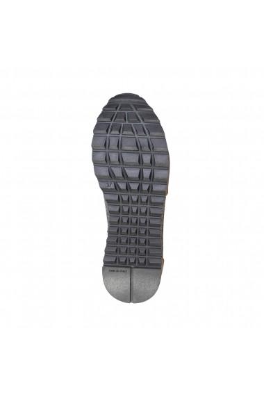 Pantofi sport Ana Lublin EIVOR_BEIGE bej