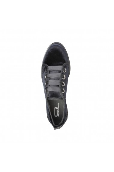 Pantofi sport Ana Lublin EWA_NERO