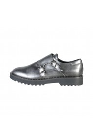 Pantofi Ana Lublin EDIT_ARGENTO argintiu - els