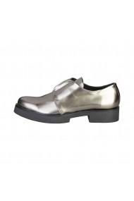 Обувки Ana Lublin LEENA_CANNADIFUCILE