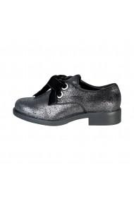 Pantofi Made in Italia ANITA_NERO negru - els