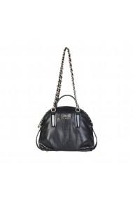 Чанта Cavalli Class C41PWCBV0052_999-BLACK черно