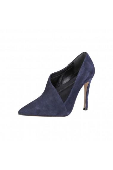 Pantofi cu toc Fontana 2.0 MILU_BLU