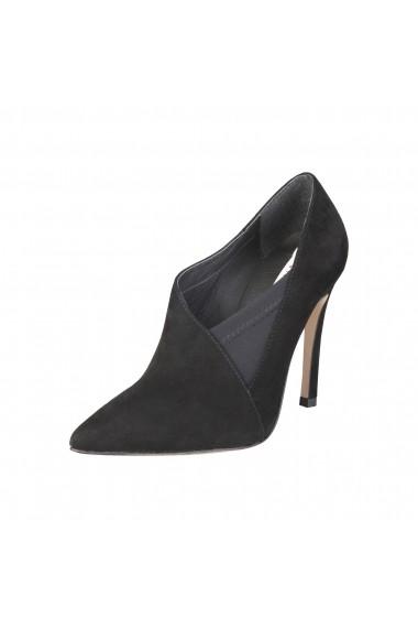 Pantofi cu toc Fontana 2.0 MILU_NERO - els