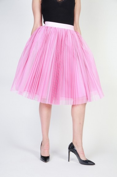 Fusta Pinko 1G12LG-6539_P50 roz